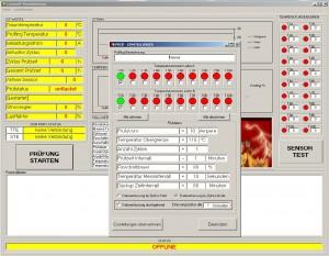 TELAP Software